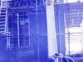 piershil-kerk-renovatie-slopen-002