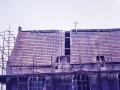 piershil-kerk-renovatie-slopen-003