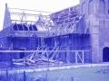 piershil-kerk-renovatie-slopen-004