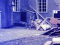 piershil-kerk-renovatie-slopen-005