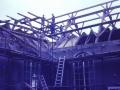 piershil-kerk-renovatie-slopen-006