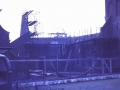 piershil-kerk-renovatie-slopen-007