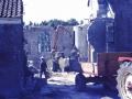piershil-kerk-renovatie-slopen-008
