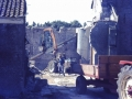 piershil-kerk-renovatie-slopen-009