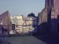 piershil-kerk-renovatie-slopen-010
