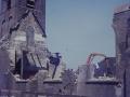 piershil-kerk-renovatie-slopen-011