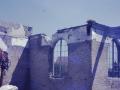 piershil-kerk-renovatie-slopen-012