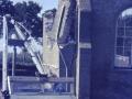 piershil-kerk-renovatie-slopen-013