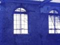 piershil-kerk-renovatie-slopen-015