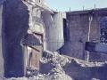 piershil-kerk-renovatie-slopen-017