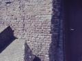piershil-kerk-renovatie-slopen-019