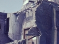 piershil-kerk-renovatie-slopen-020