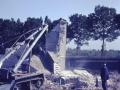 piershil-kerk-renovatie-slopen-021