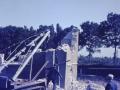 piershil-kerk-renovatie-slopen-022