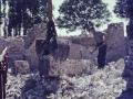 piershil-kerk-renovatie-slopen-023