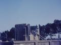 piershil-kerk-renovatie-slopen-025