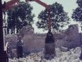 piershil-kerk-renovatie-slopen-026