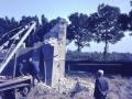 piershil-kerk-renovatie-slopen-027
