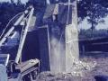 piershil-kerk-renovatie-slopen-028