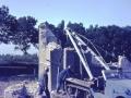 piershil-kerk-renovatie-slopen-029