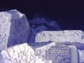 piershil-kerk-renovatie-slopen-030