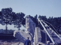 piershil-kerk-renovatie-slopen-032