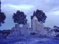 piershil-kerk-renovatie-slopen-033