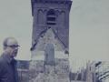 piershil-kerk-eerstesteen-dias-dominee-002