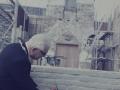 piershil-kerk-eerstesteen-dias-dominee-003