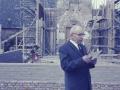 piershil-kerk-eerstesteen-dias-dominee-008