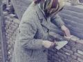 piershil-kerk-eerstesteen-dias-dominee-009