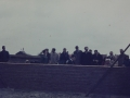 piershil-kerk-eerstesteen-dias-dominee-011