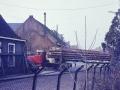 piershil-kerk-heiwerk-1970-001