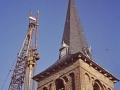 piershil-kerk-heiwerk-1970-003