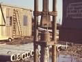 piershil-kerk-heiwerk-1970-006