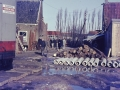 piershil-kerk-heiwerk-1970-007