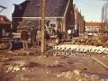 piershil-kerk-heiwerk-1970-008