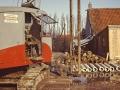 piershil-kerk-heiwerk-1970-010