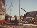 piershil-kerk-heiwerk-1970-011