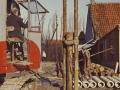 piershil-kerk-heiwerk-1970-014