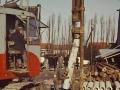 piershil-kerk-heiwerk-1970-015
