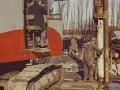 piershil-kerk-heiwerk-1970-016