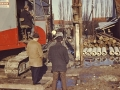 piershil-kerk-heiwerk-1970-017