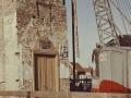 piershil-kerk-heiwerk-1970-021