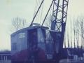 piershil-kerk-heiwerk-1970-025