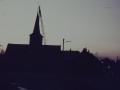 piershil-kerk-heiwerk-1970-026