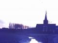 piershil-kerk-heiwerk-1970-027