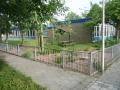 piershil-scholencomplex-17mei2011-01