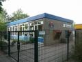 piershil-scholencomplex-17mei2011-02