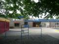 piershil-scholencomplex-17mei2011-03